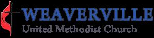Weaverville United Methodist Church